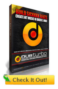 drum software box