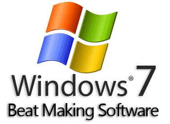 Video making software for windows 7 free download