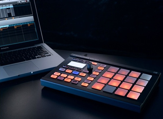 3 Ways To Get the Most Out Of Your Dubstep Beat Maker Software