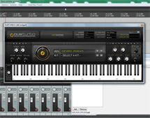 rap-beat-maker-software