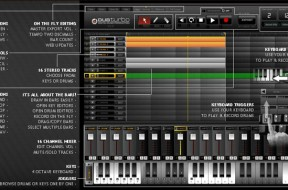 make-music-with-pc