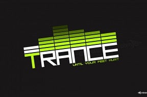 trance-music-making-software