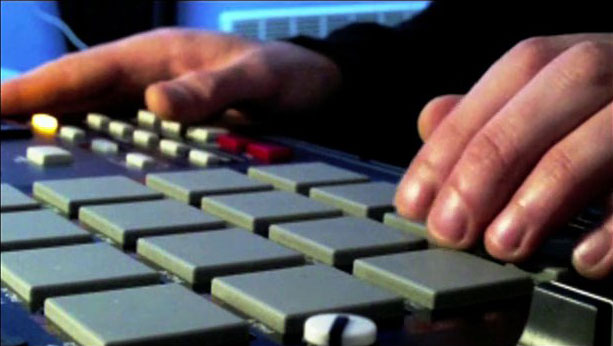 How to Choose the Right Beat Maker for You