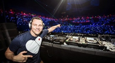dj-tiesto-music-producer